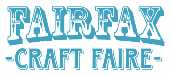 fx_craft_faire_banner